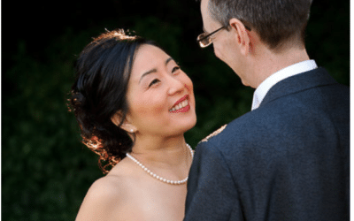 Japanese+English wedding – Thorskogs slott