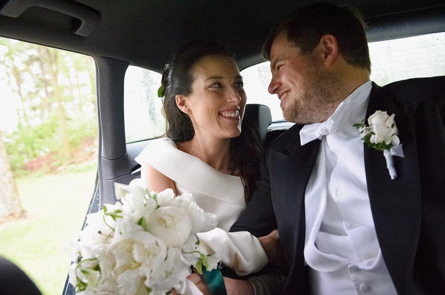 Italienskt Bröllop på Onsala Herrgård – Fotografering Heldag