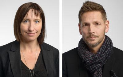 Enfo Sweden – bilder till Årsredovisning